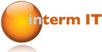 Interm IT – Primary school education ICT support services in Hertfordshire and Essex